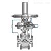 生产厂家 YZW自力式温度调节阀