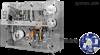QD-496圆饼咖啡包装机厂家