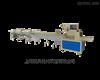 QD-320批發供應食品全自動理料包裝線/自動輸送排列包裝線