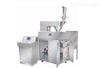 GL5-50型干法制粒设备