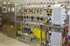 8t二级反渗透/edi纯化水设备