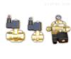 燃气电磁阀组 G1/2