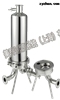 MCF微孔膜过滤器