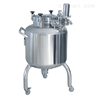 GDYDCG-100L系谷地移动式周转桶