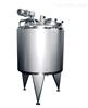 JBG-200L搅拌罐