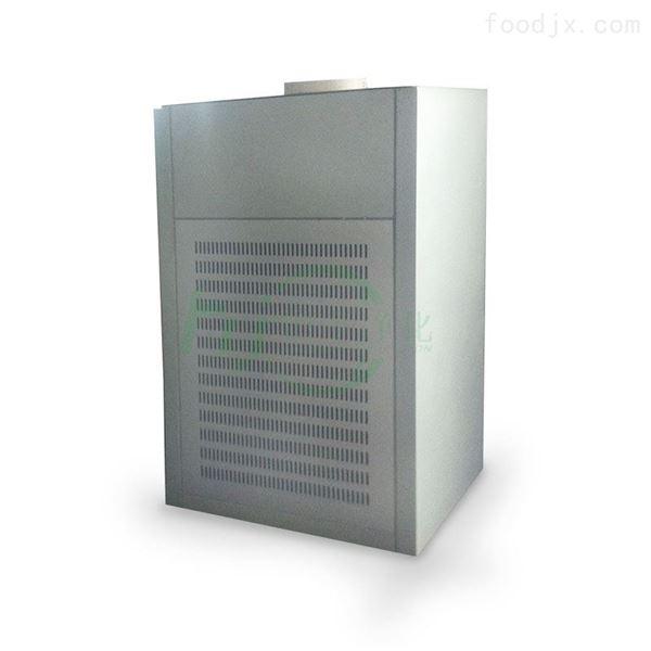 上海壁挂式空气净化器用途