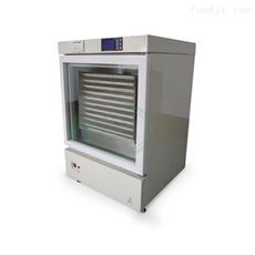 血小板恒温保存箱