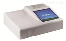 FX-S120小型食品安全检测仪